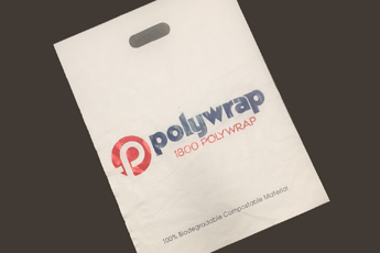 Polywrap - manufacturer of quality flexible plastic packaging