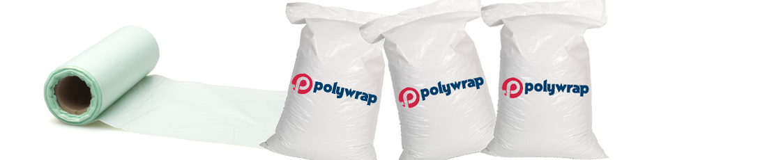 Quality, Flexible Packaging, Polywrap History